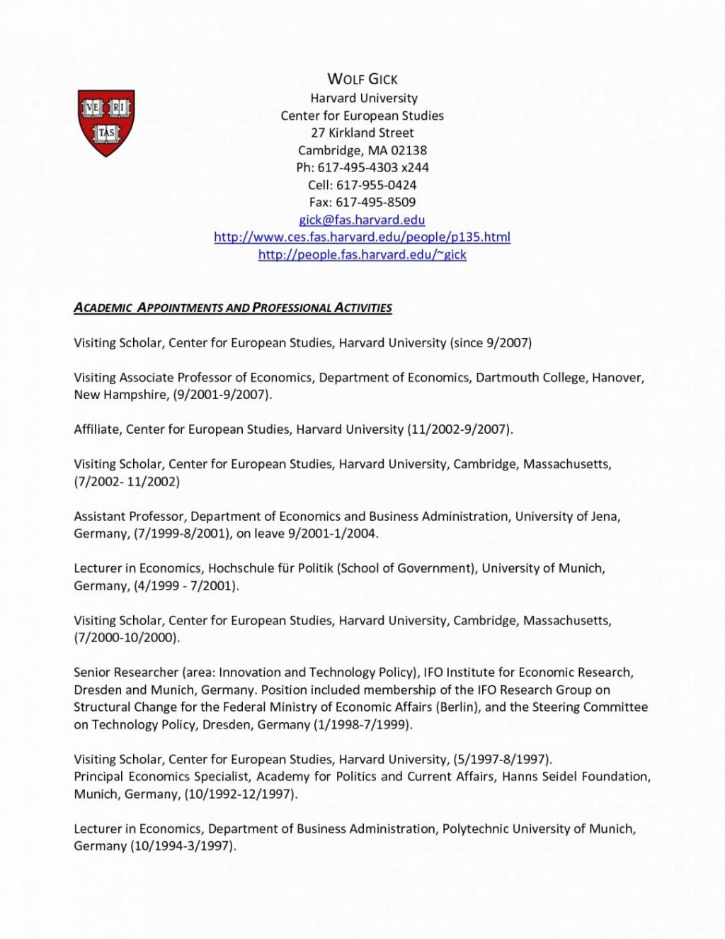 008 Cover Letter Sample Harvard Medical Examples Luxury College Essays I Essay Example Fantastic Accepted Business School Reddit Book Large