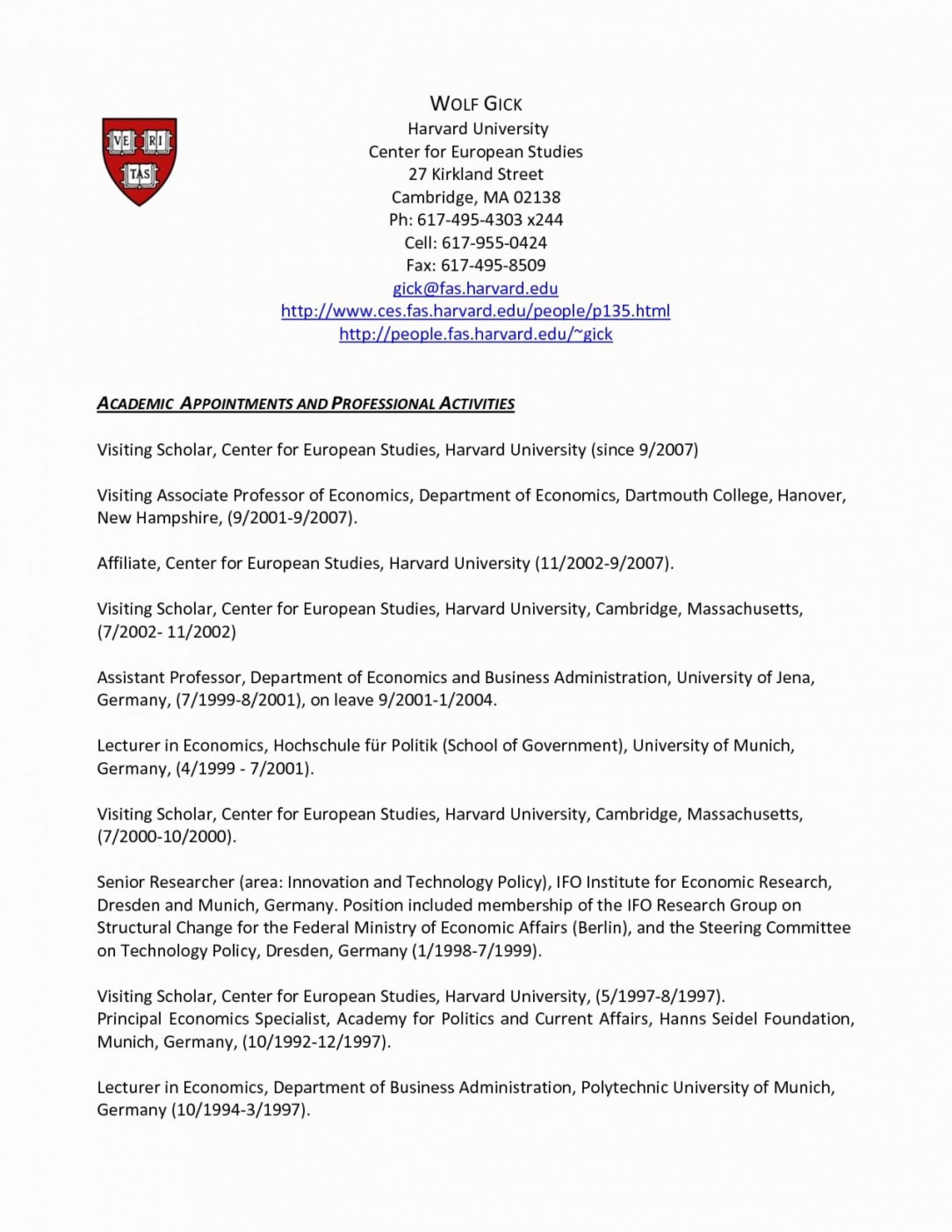008 Cover Letter Sample Harvard Medical Examples Luxury College Essays I Essay Example Fantastic Accepted Business School Reddit Book 1920