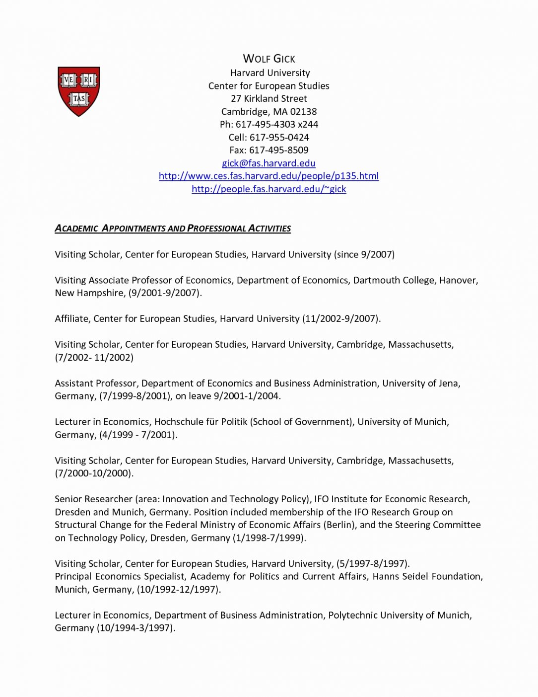 008 Cover Letter Sample Harvard Medical Examples Luxury College Essays I Essay Example Fantastic Accepted Business School Reddit Book Full