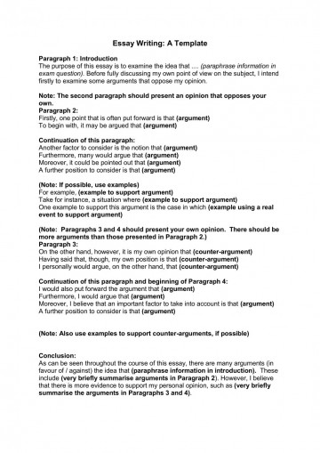 008 Creative Essay Example Writting How To Start Writing Nonfiction Examples Template For P Side College Higher English Introduction Pdf Response Fearsome Personal 360