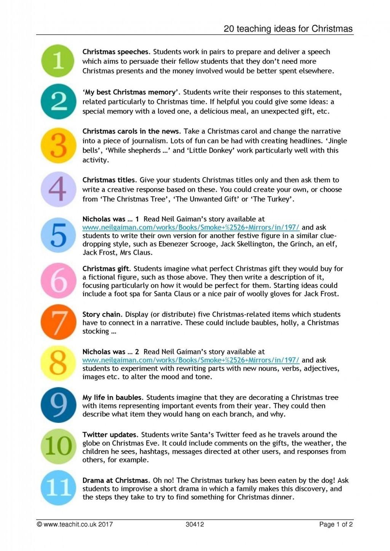 008 Critical Thinking Benefits Organization Of Life College Essay Peer I Want To Write Essays For Money Worksheets English Ks2 Fresh Worksheet Time In Inspirationa Fascinating Expository Persuasive Methods Argumentative Large