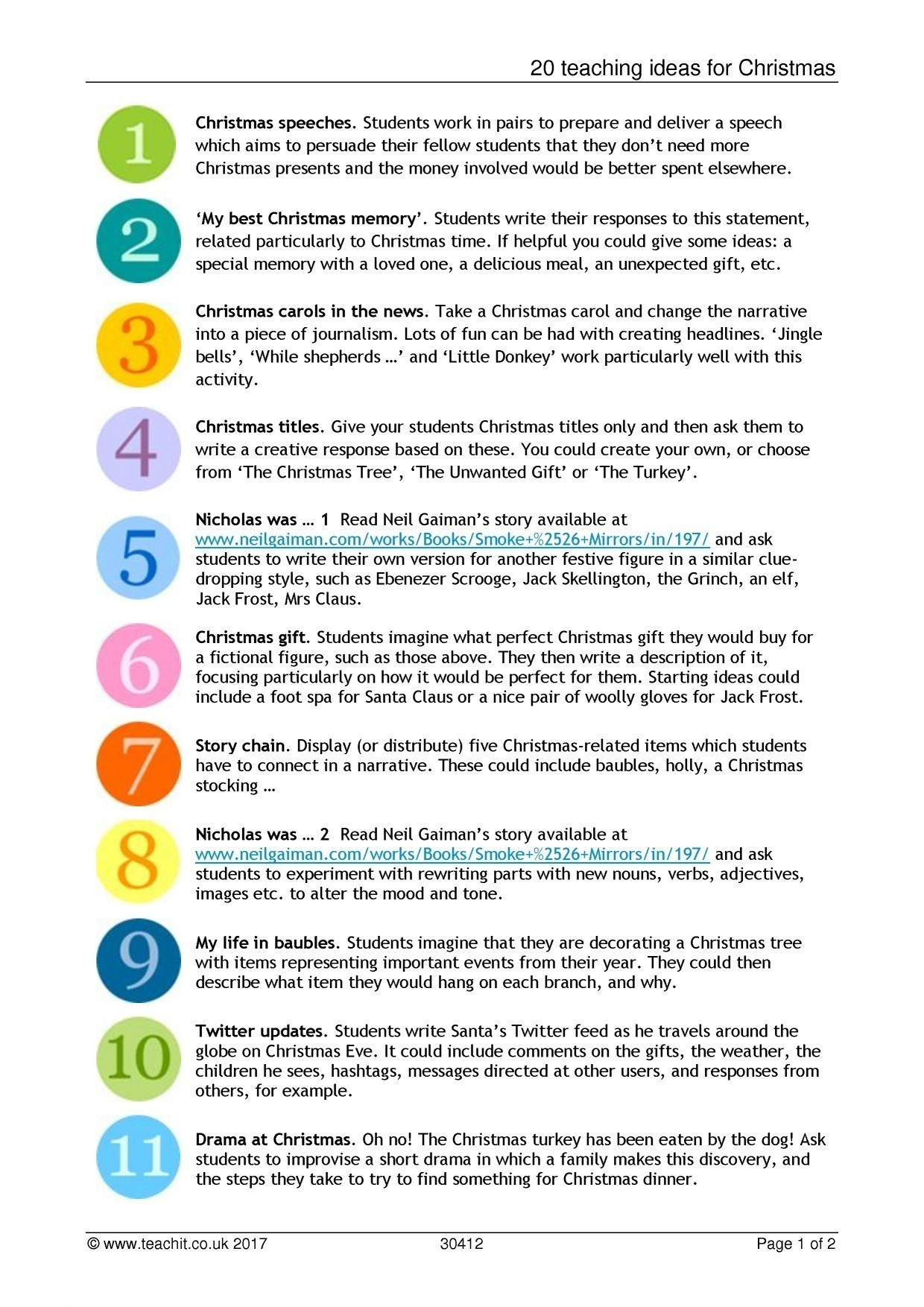008 Critical Thinking Benefits Organization Of Life College Essay Peer I Want To Write Essays For Money Worksheets English Ks2 Fresh Worksheet Time In Inspirationa Fascinating Expository Persuasive Methods Argumentative Full
