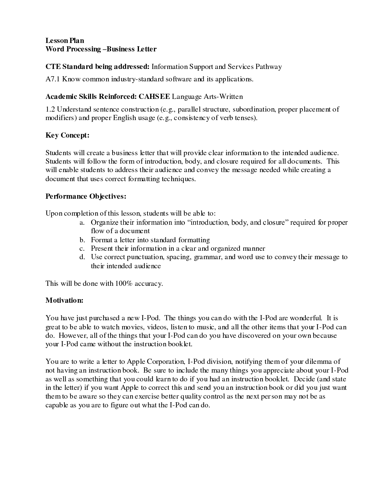 Consumer services essay analysis format paper