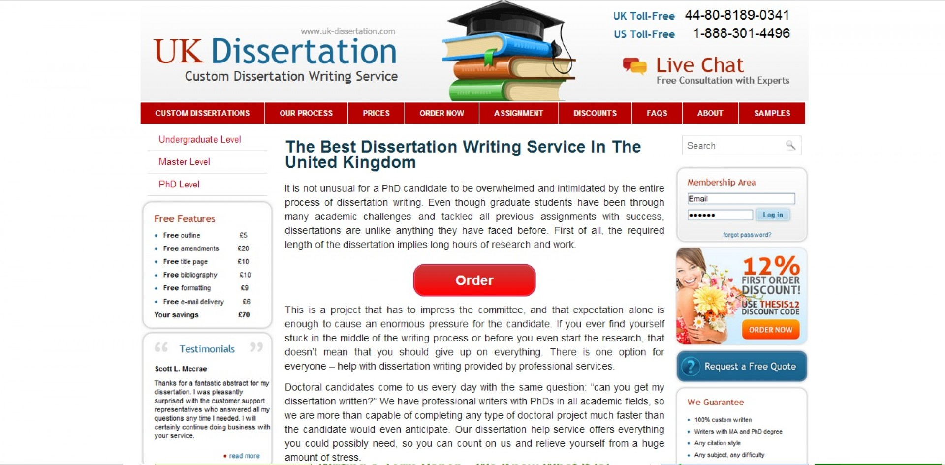 008 Custom Essays Essay Example 3048095565 Urgent Awesome Australia Uk Review 1920
