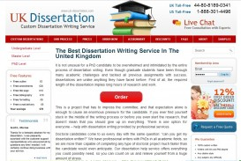 008 Custom Essays Essay Example 3048095565 Urgent Awesome Buy Online No Plagiarism