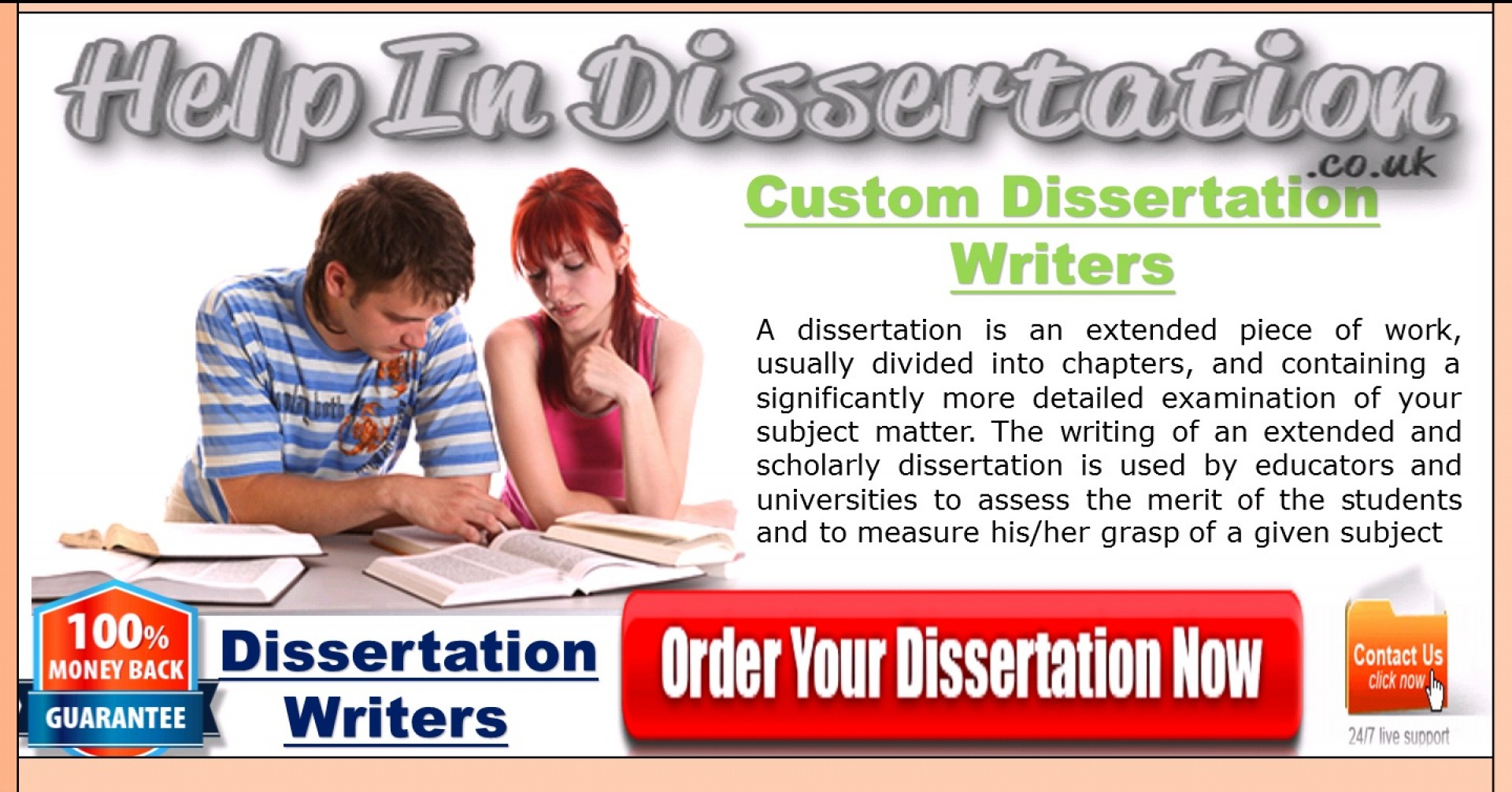008 Custom University Essay Writing Website Online Example Impressive Service Reviews In India Services Australia 1920