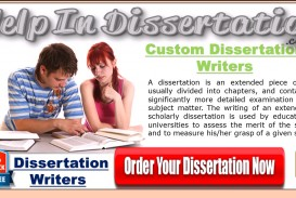 008 Custom University Essay Writing Website Online Example Impressive Service Reviews In India Services Australia