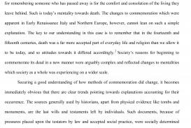 008 Death Essay Free Sample Example Narrative Impressive Descriptive Pdf About Earthquake Outline