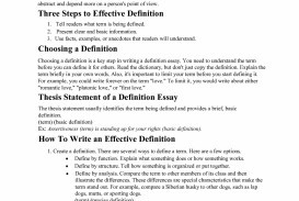008 Definition Essay Outline Example Examples Friendship Writing Topics For An Define Academic Collection Of Solutions Success Creative And Pdf Argumentative Phenomenal Sample Extended