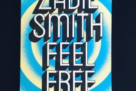 008 Dpy9unvx0aaidrv Essay Example Zadie Smith Wonderful Essays Amazon Radio 4