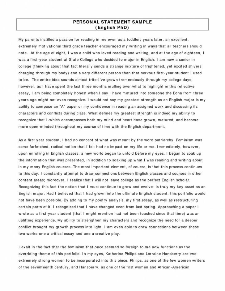Introduction of research paper about global warming
