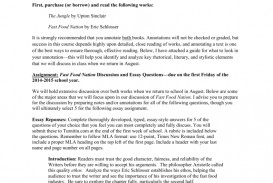 008 Essay Example 008036586 1 Fast Stunning Food Research Paper Argumentative Topics