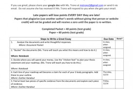 008 Essay Example 008049300 1 How To Revise Unusual An In College For Science Exams 4th Grade
