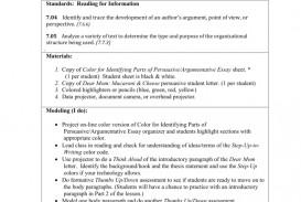 008 Essay Example 008053854 1 Parts Of Imposing 6 A Persuasive 320
