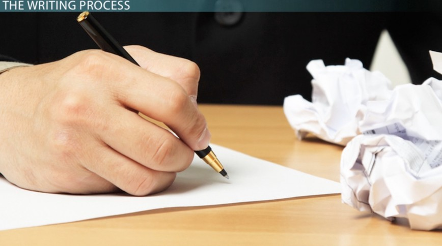 008 Essay Example 1 178083 Best Draft Outline Template Rough