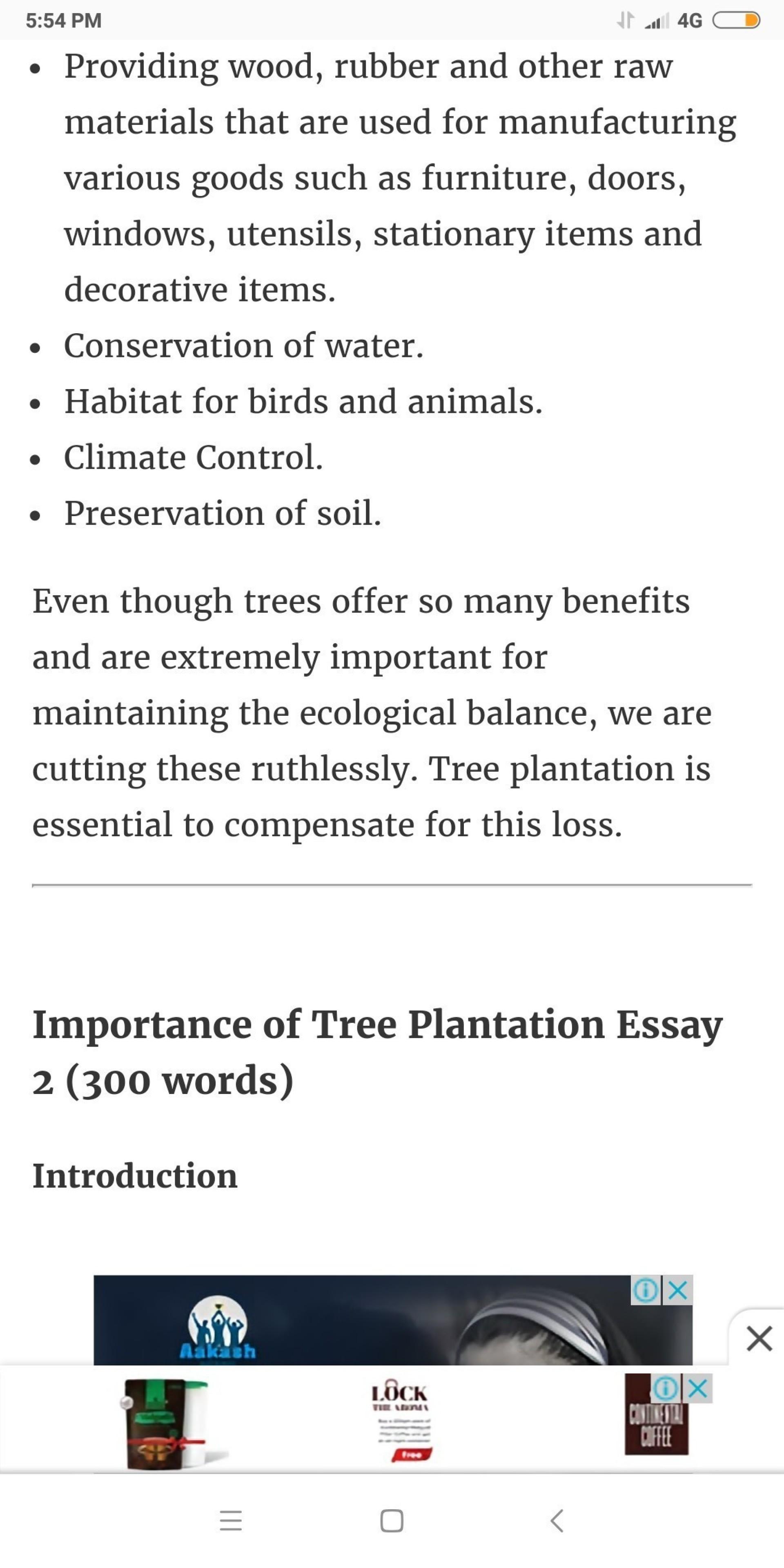 008 Essay Example Unforgettable Tree Neem In Sanskrit Kannada Hindi 1920
