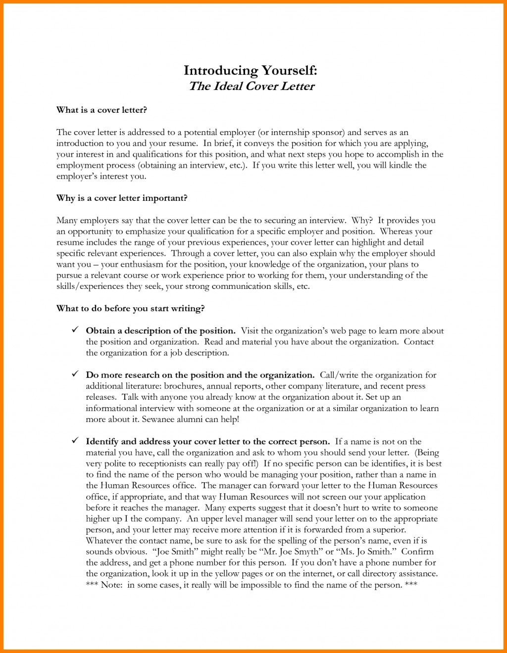 008 Essay Example 9913528656 Custom Essays Online To Remarkable Read Free Best Large