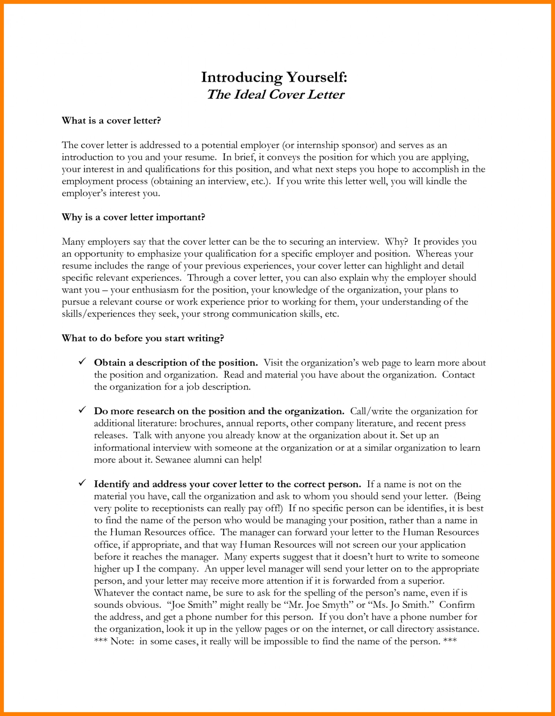 008 Essay Example 9913528656 Custom Essays Online To Remarkable Read Free Best 1920
