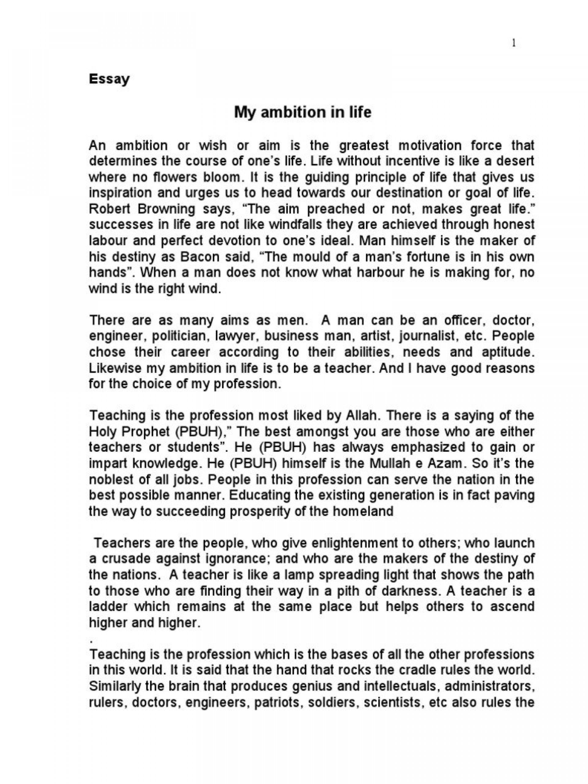Ib extended essay economics rubric