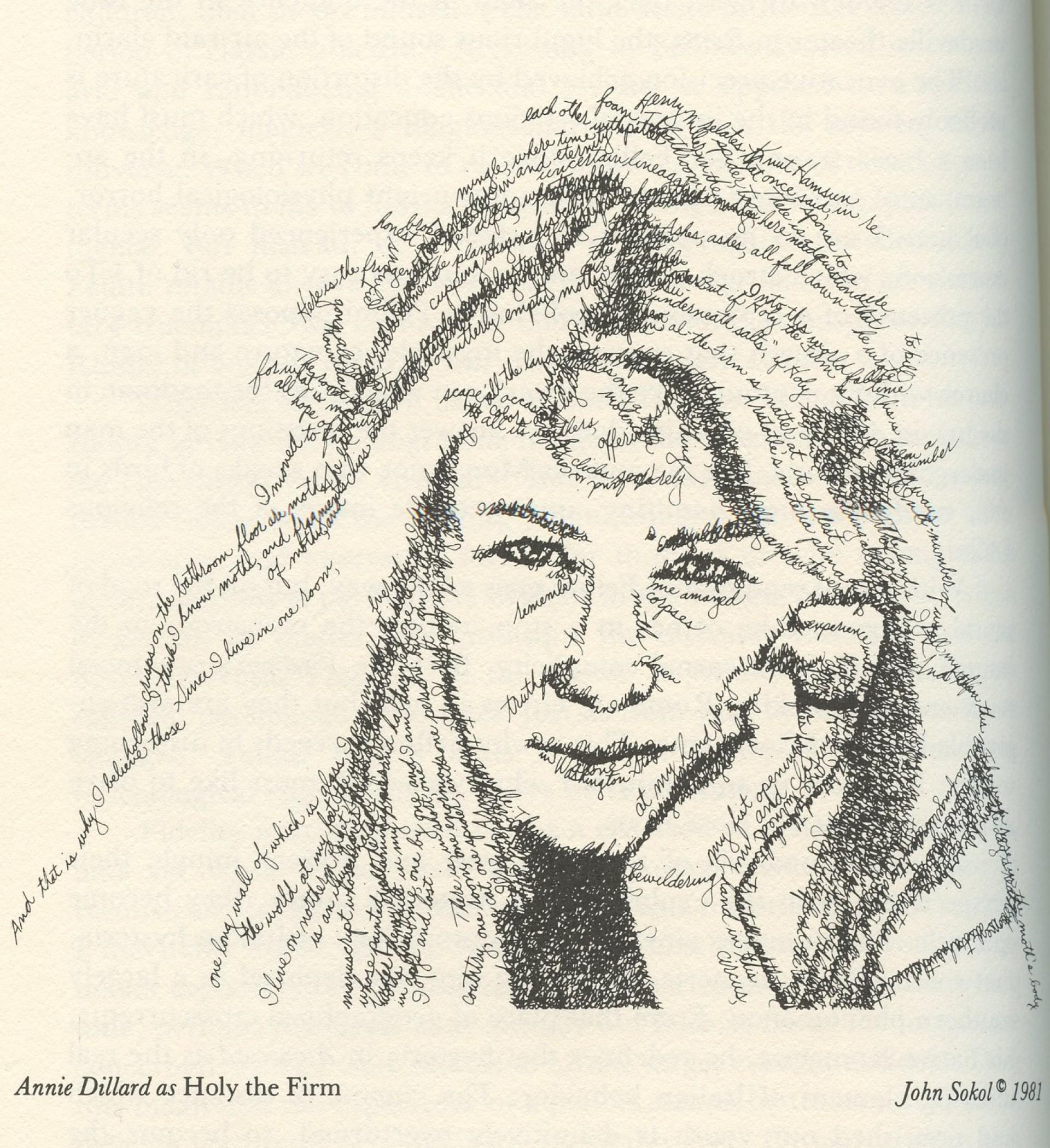 008 Essay Example Annie Dillard Essays Stirring Stunt Pilot Pdf An American Childhood 1920