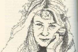 008 Essay Example Annie Dillard Essays Stirring Stunt Pilot Pdf An American Childhood