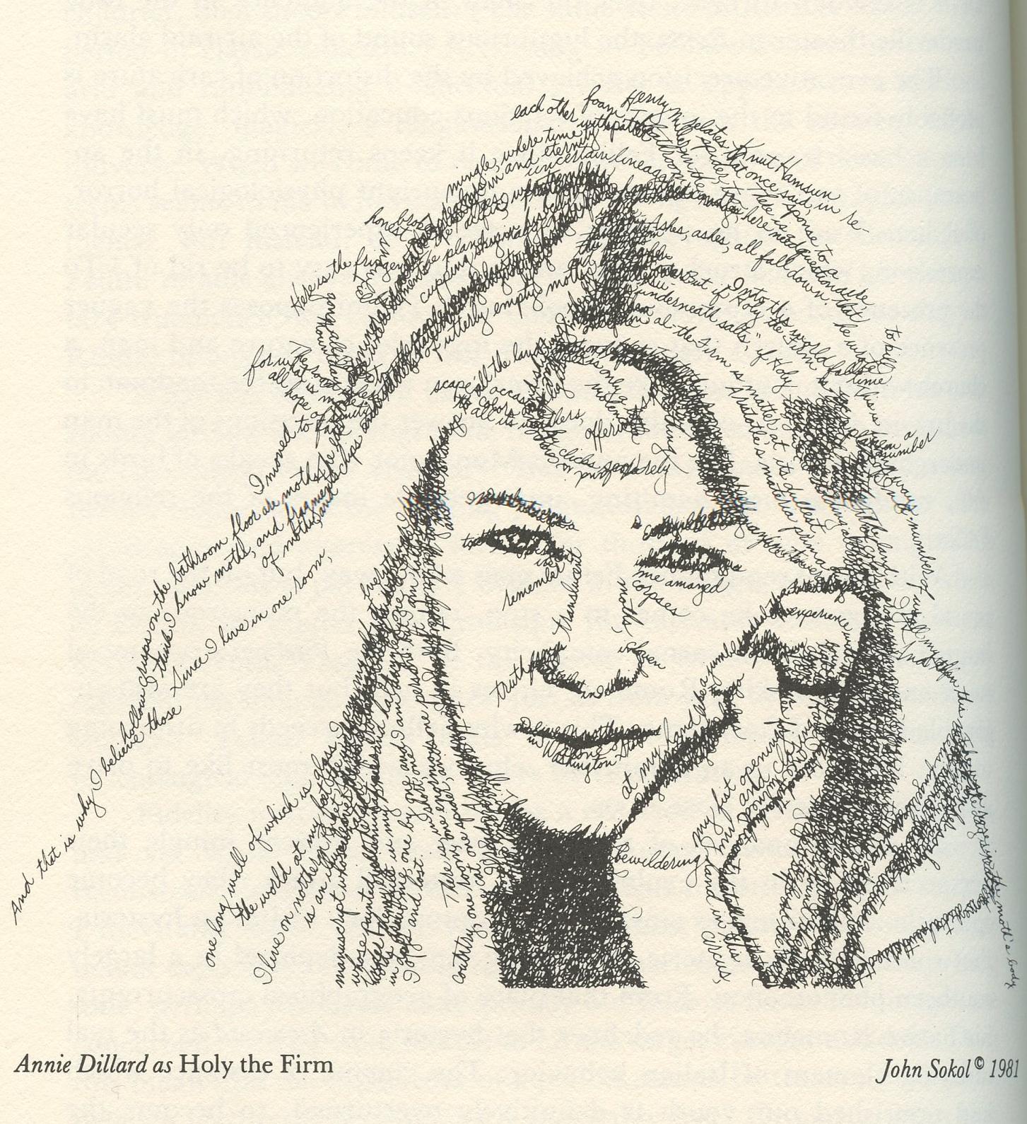 008 Essay Example Annie Dillard Essays Stirring Stunt Pilot Pdf An American Childhood Full