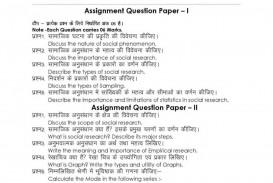 008 Essay Example Baseball Bhoj University Bhopal History Of The Short Sensational Game In Hindi On Language Topics