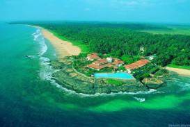 008 Essay Example Beautiful Resort Sri Lanka Wallpapers 1920x1080 Natural Resources Fantastic In