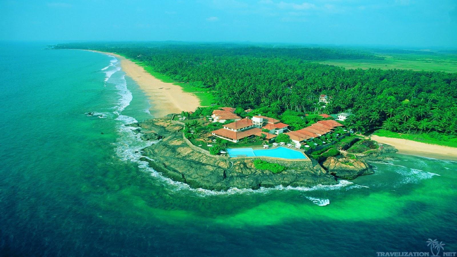 008 Essay Example Beautiful Resort Sri Lanka Wallpapers 1920x1080 Natural Resources Fantastic In Full