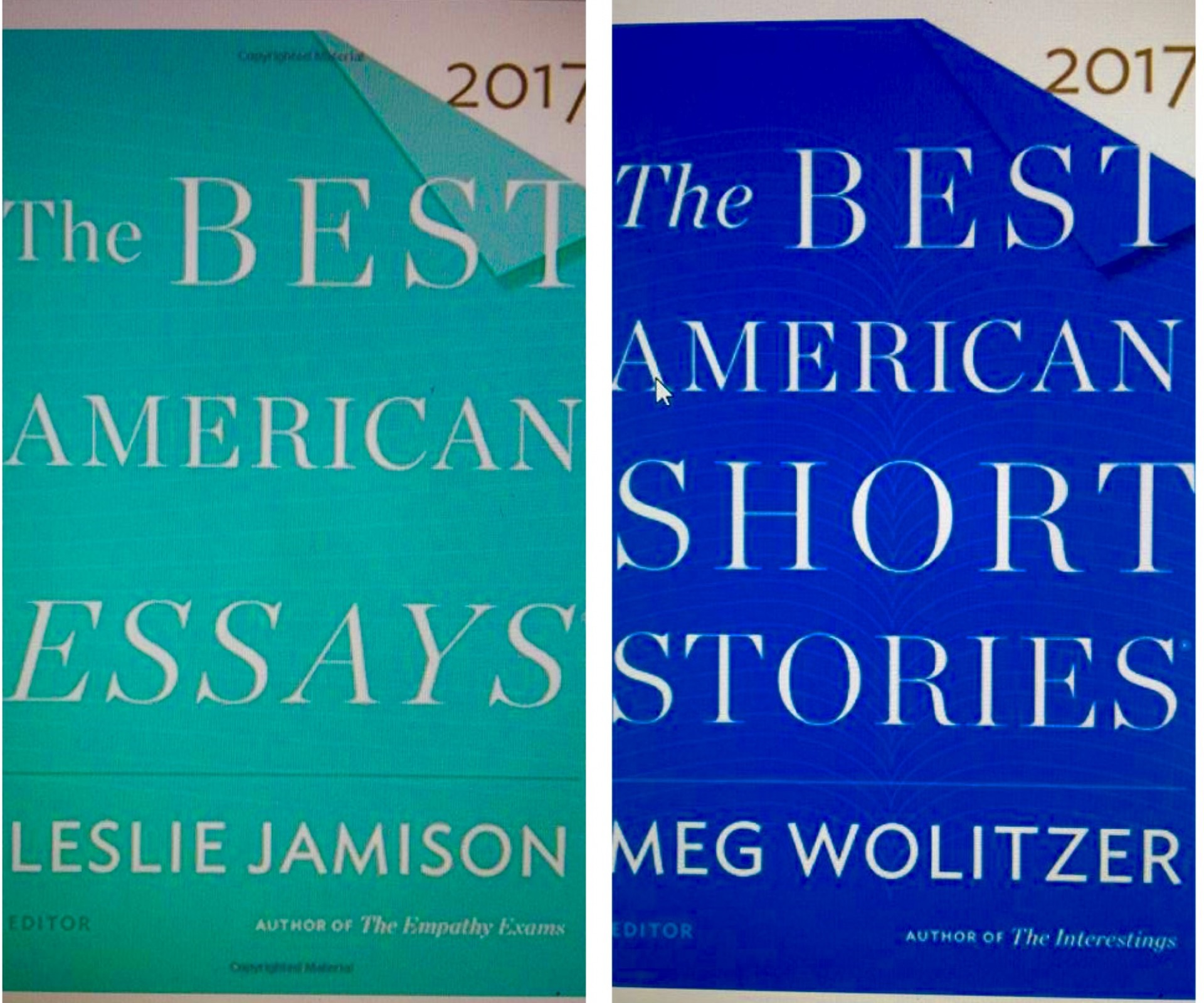 008 Essay Example Best American Essays Striking 2017 Table Of Contents The Century Pdf 1920