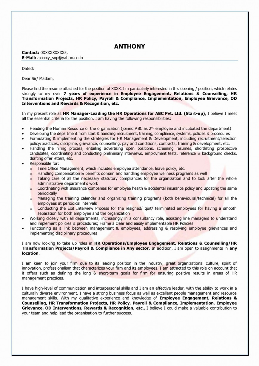 008 Essay Example Best Writing Service Reddit Resume Templates Ideas Services Nyc Magnificent Fantastic