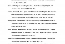 008 Essay Example Bunch Ideas Of How To Cite Papers In Apa Format Citation Reflective Style Paper Gene What Is 1048x1356 Wonderful An Online Research Using Unpublished Conference