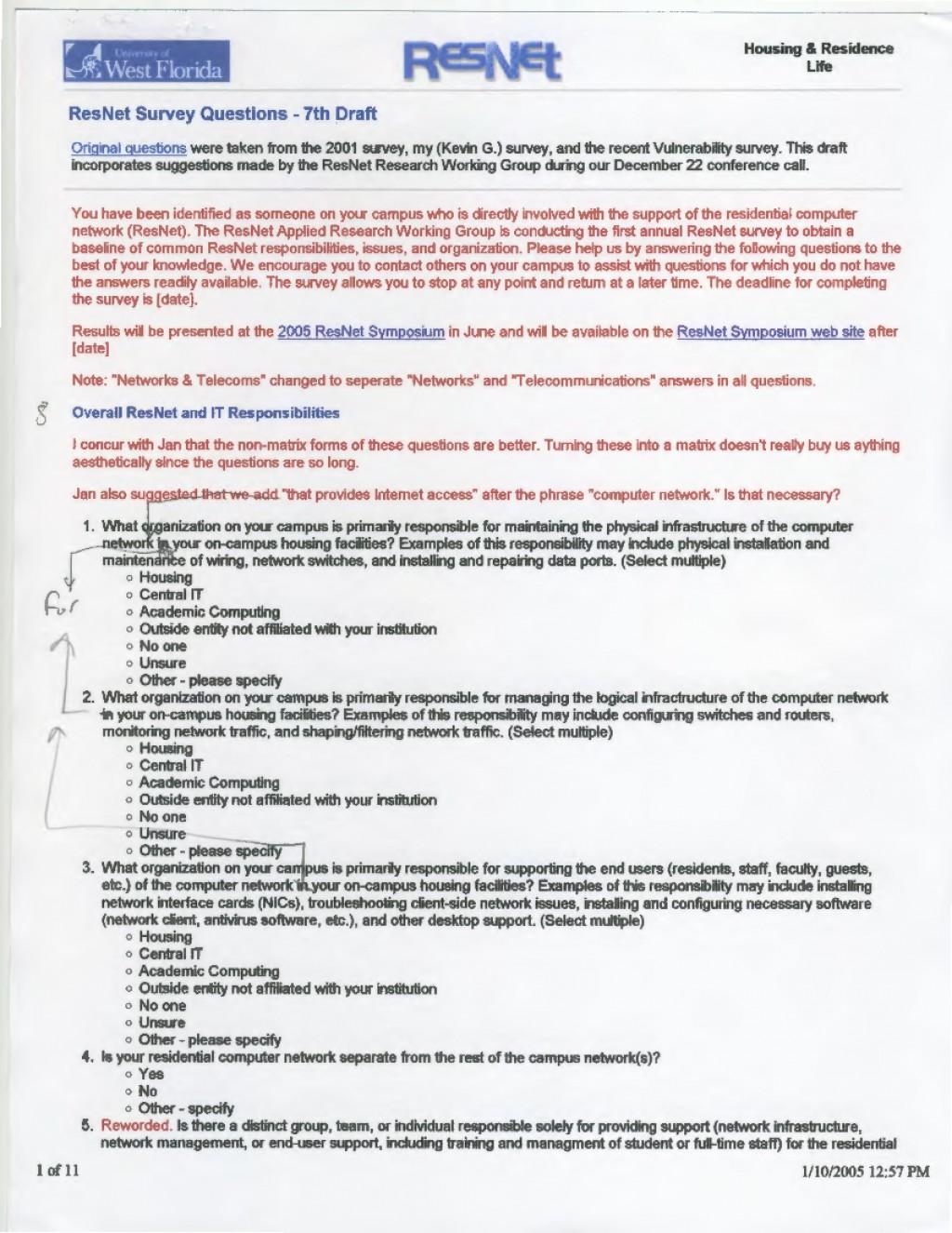 008 Essay Example Checker Free Online Originality Check Turnitin Macquarie College Resnet Survey Draft Amazing Sentence Grammar Plagiarism Document Large