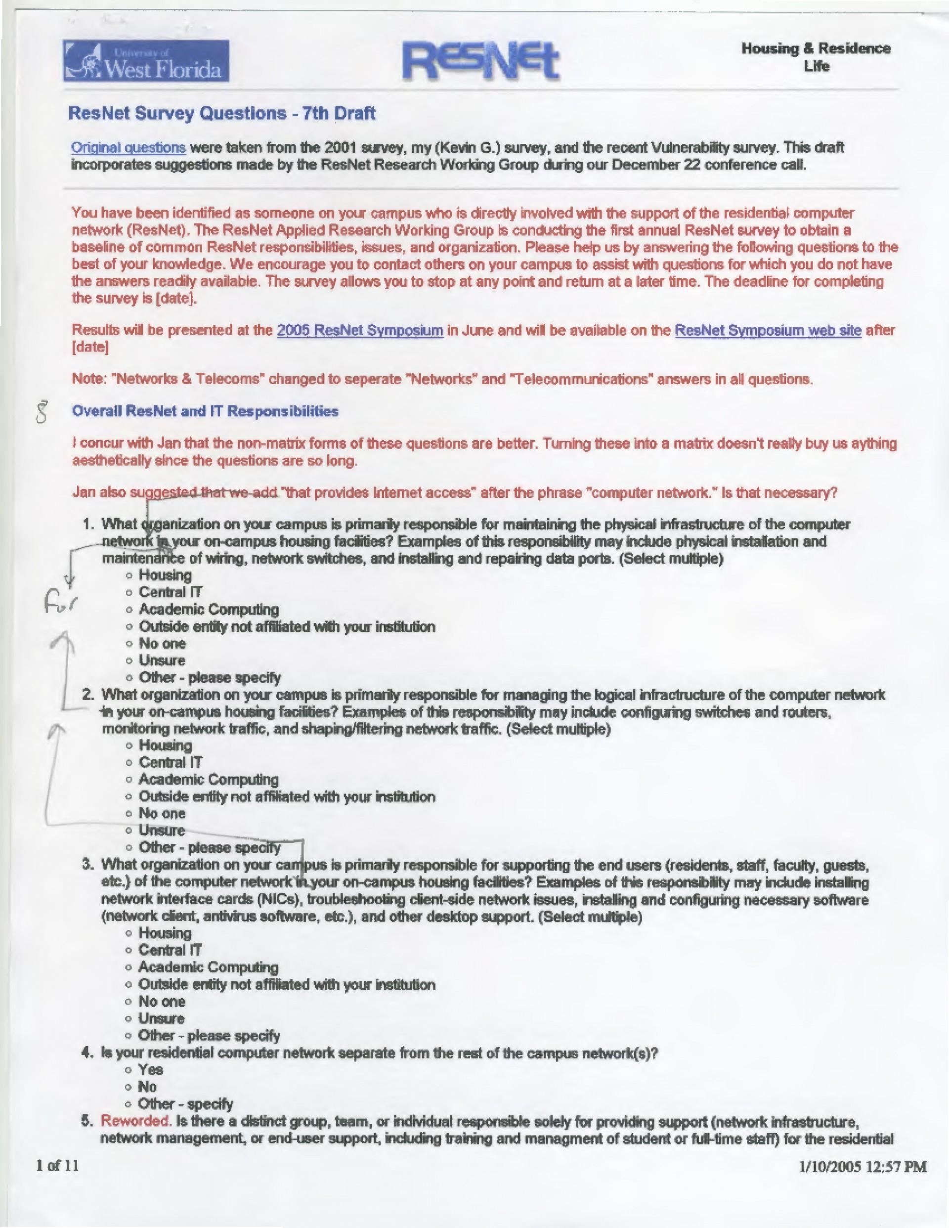 008 Essay Example Checker Free Online Originality Check Turnitin Macquarie College Resnet Survey Draft Amazing Sentence Grammar Plagiarism Document 1920