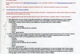 008 Essay Example Checker Free Online Originality Check Turnitin Macquarie College Resnet Survey Draft Amazing Sentence Grammar Plagiarism Document 320