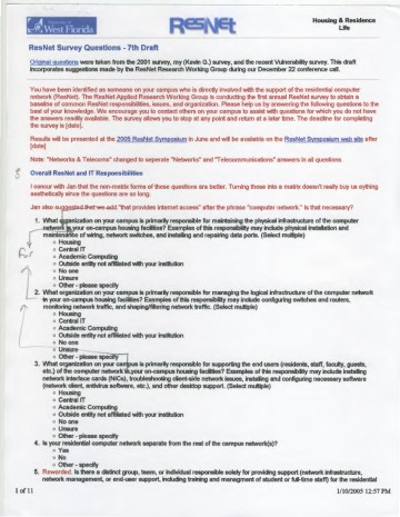 008 Essay Example Checker Free Online Originality Check Turnitin Macquarie College Resnet Survey Draft Amazing Sentence Grammar Plagiarism Document 360