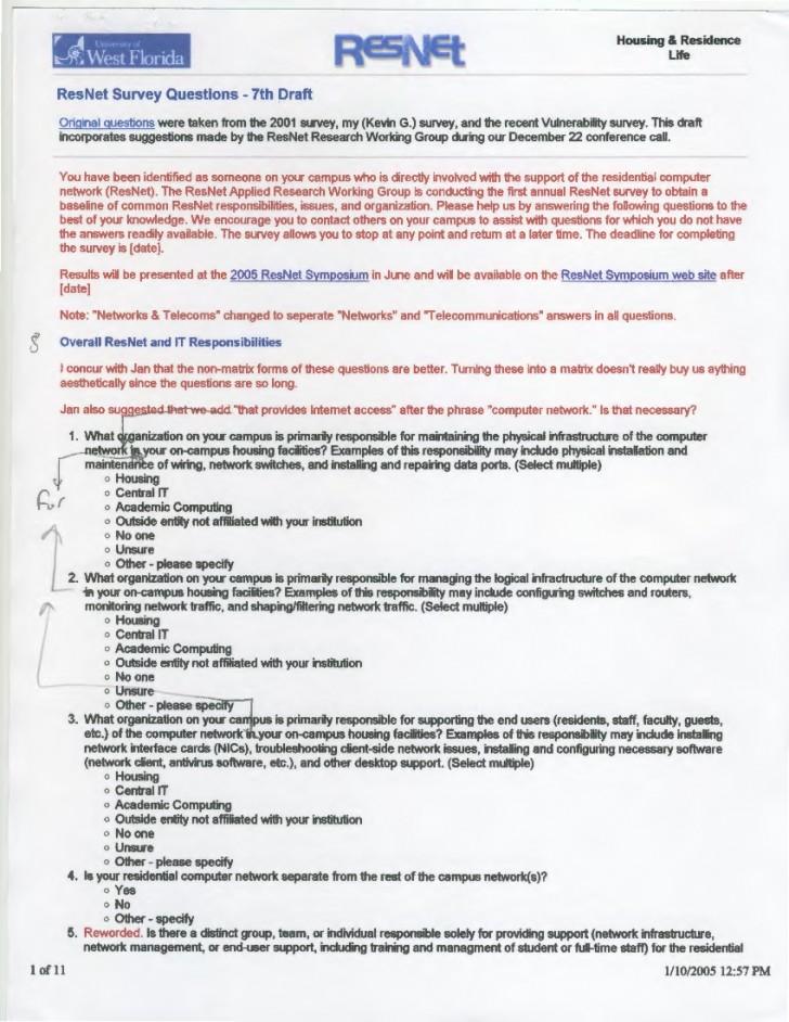 008 Essay Example Checker Free Online Originality Check Turnitin Macquarie College Resnet Survey Draft Amazing Sentence Grammar Plagiarism Document 728
