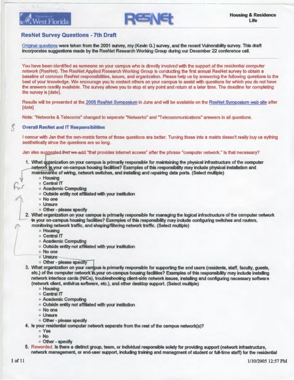 008 Essay Example Checker Free Online Originality Check Turnitin Macquarie College Resnet Survey Draft Amazing Sentence Grammar Plagiarism Document 960