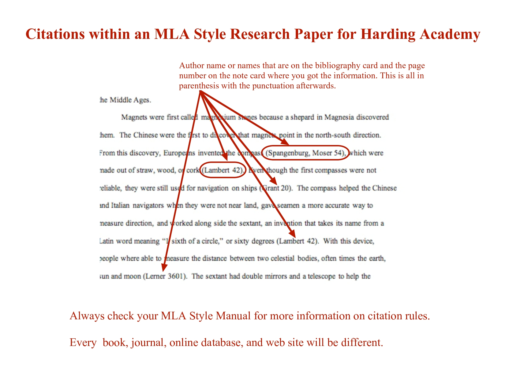 008 Essay Example Citing Sources In An How To Cite Citation Mla Twenty Hueandi Co Collection Of Solutions Quote From Website Stunning Research Pape Examples Essays Phenomenal Argumentative Expository College Full