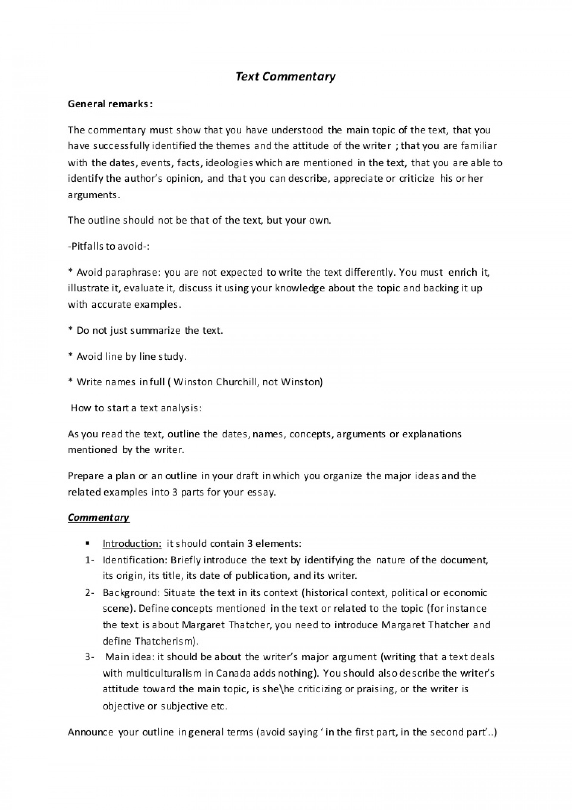 008 Essay Example Commentary Binary Options Critical On Crow By Meta Textcommentary Conversion Gate01 Thumbn Data Personal Examples Ibcial Evaluative Analysis Reflective Dreaded Social Art The Great Gatsby 1920