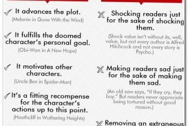 008 Essay Example Define Fascinating Narrative Literacy Nonfiction