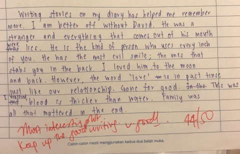 008 Essay Example Dzixmumvwauwe8b How To End Exceptional An With A Bang Quote 480