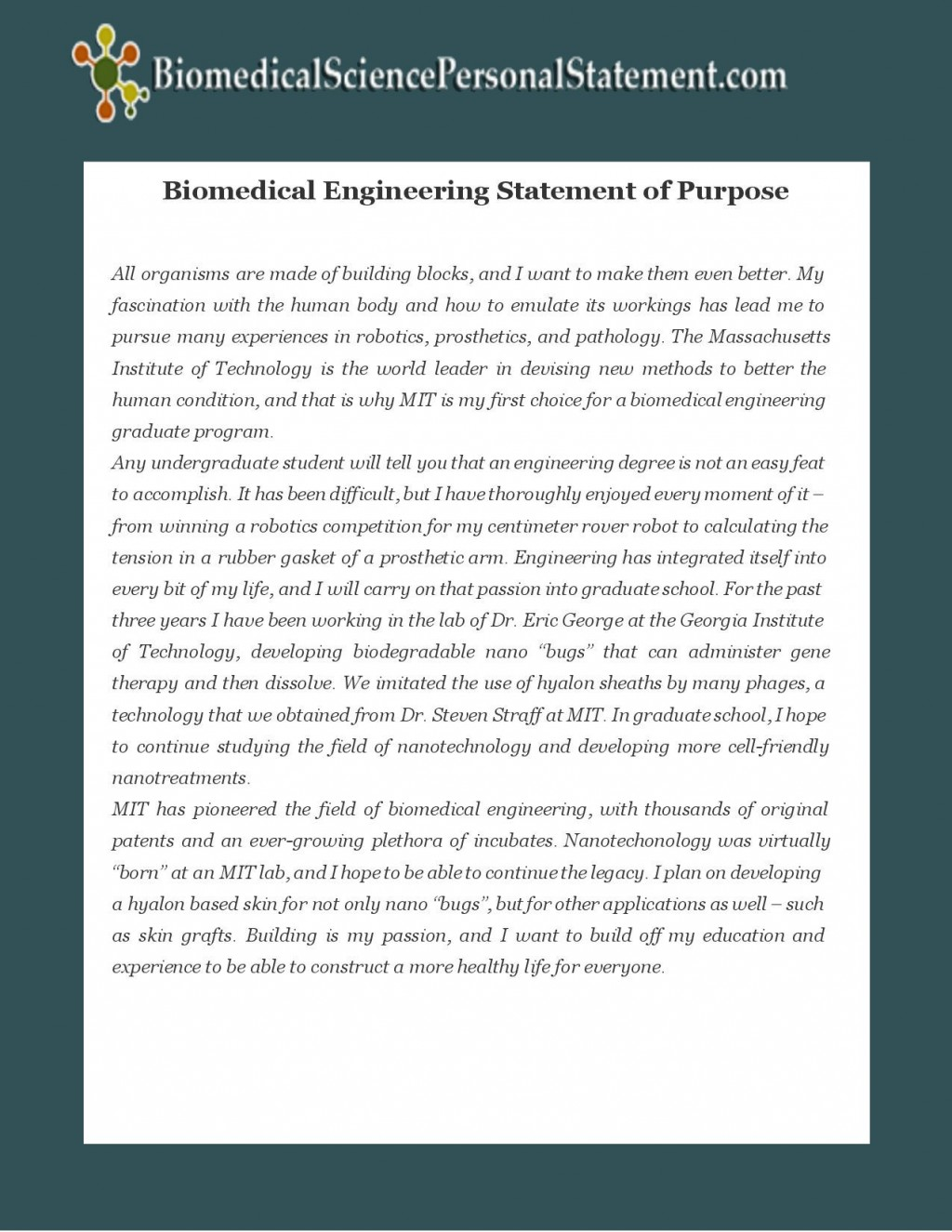 008 Essay Example Engineering Sample Sop For Breathtaking Wvu Contest Topics Texas A&m Length Large