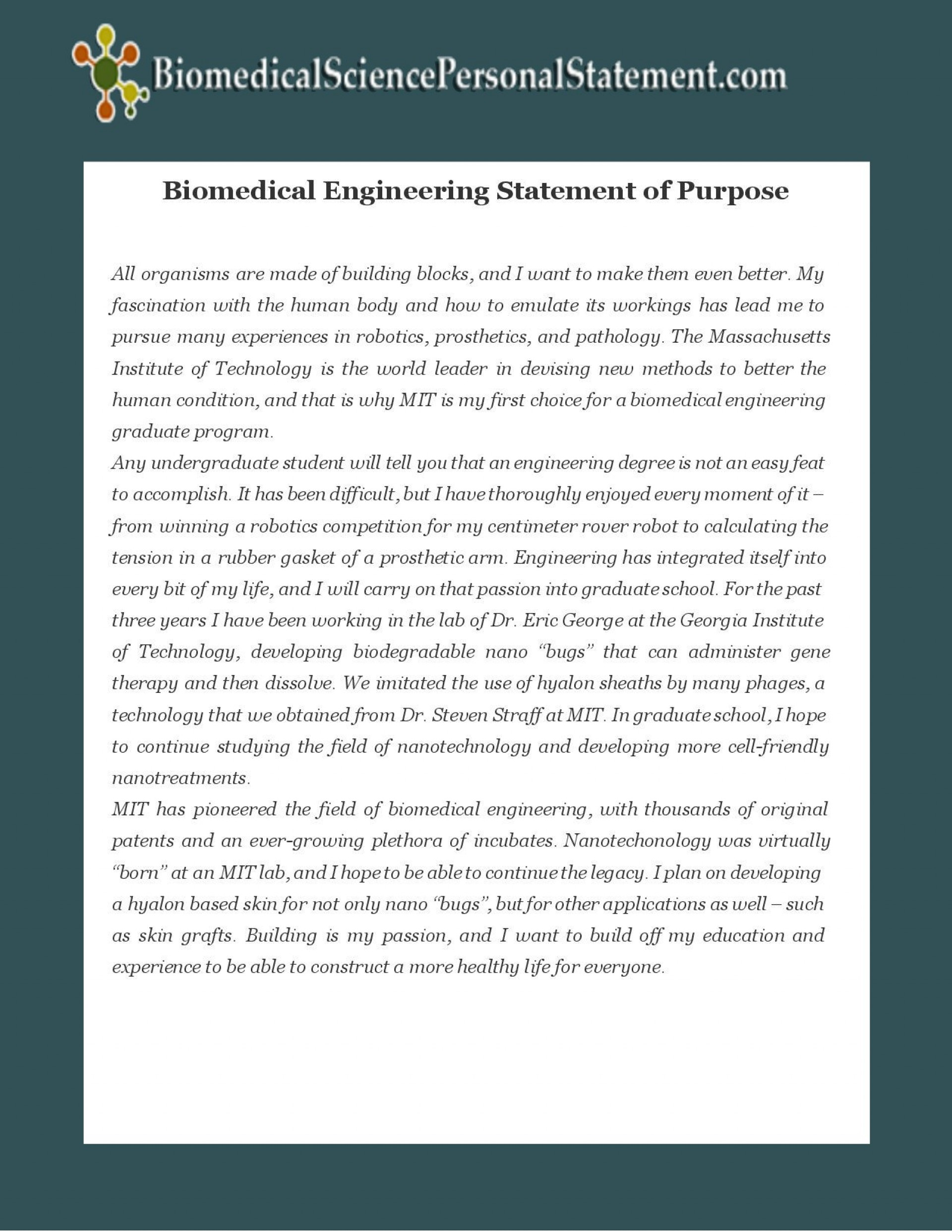 008 Essay Example Engineering Sample Sop For Breathtaking Wvu Contest Topics Texas A&m Length 1920