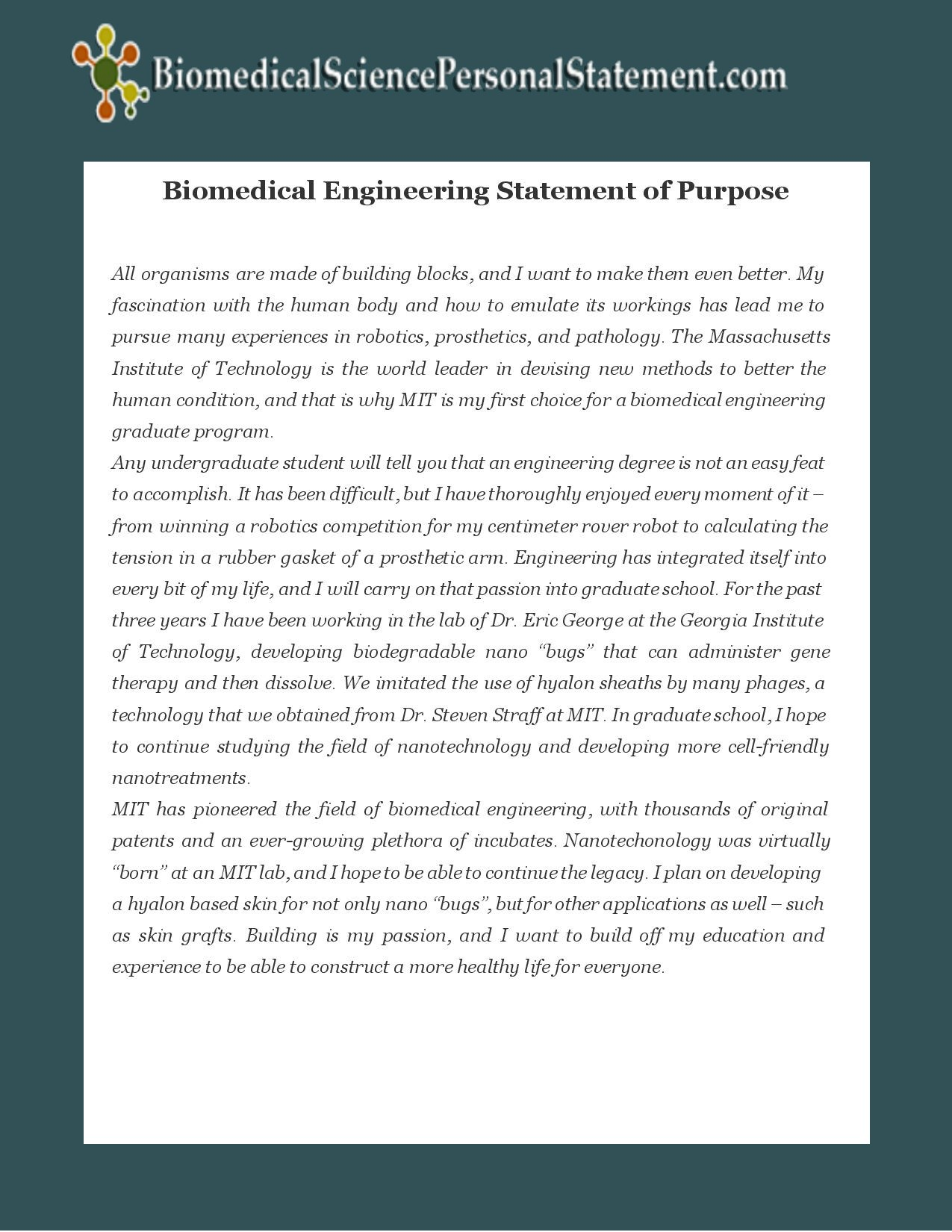 008 Essay Example Engineering Sample Sop For Breathtaking Wvu Contest Topics Texas A&m Length Full