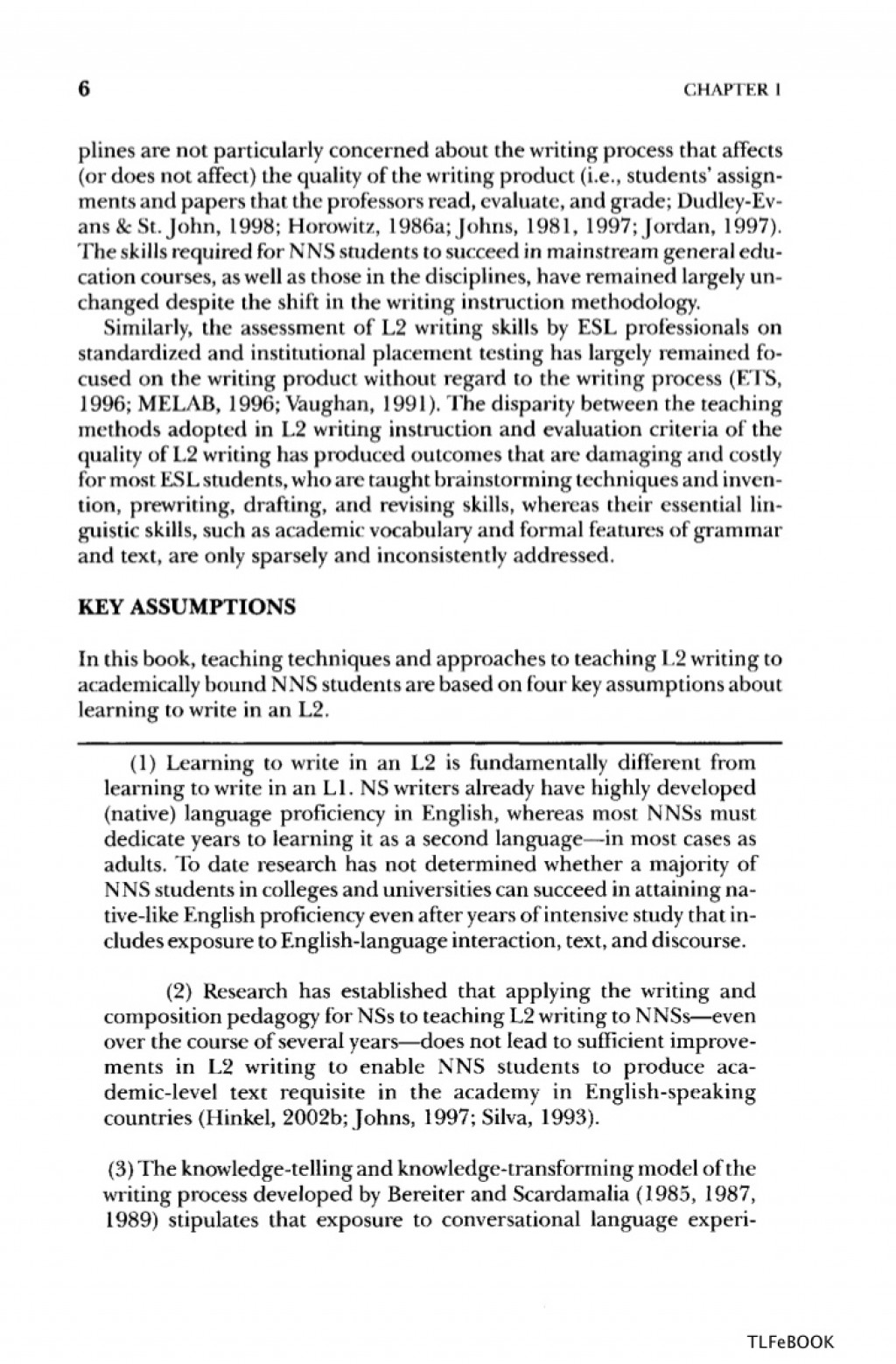 008 Essay Example English Teaching Academic Esl Writing Practical Techniques In Vocabulary And Grammar On Top Football Match For Class 7 Player Large