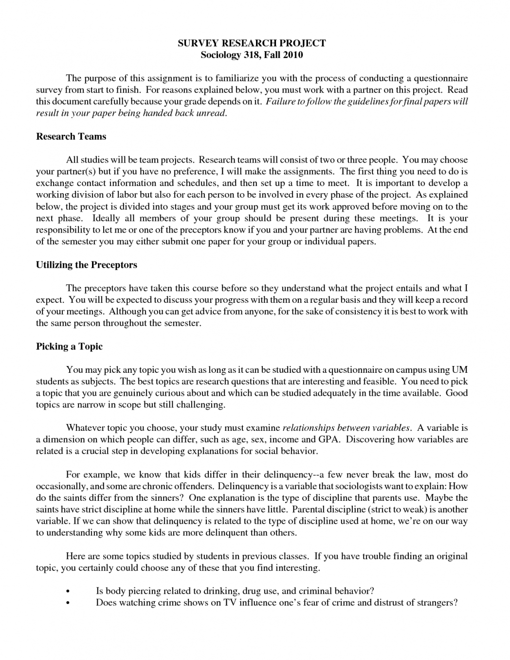 008 Essay Example Exploratory Topics Policy Research Essays Examples Choosing An Topic Bcl12 Free Thesis Introduction Awful About Medicine For College Sports Full