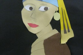 008 Essay Example Girl With Pearl Earring Img 7281 Outstanding A The Movie Film Review 320