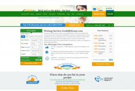 008 Essay Example Grab My Grabmyessay Surprising Review Discount
