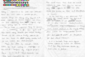008 Essay Example Hard Work Mla Cited Social Admission Experience By John Ruskin Fieldwork Is Worship Ielts Bertrand Russell Late Ethic Hostile Environment Topics My Summary Samples Art Wonderful In Urdu